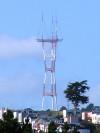 Sutro_Tower