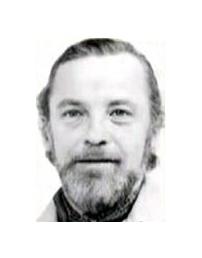 Paul Avery